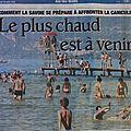 Savoie #1