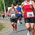 jogging Malonne 01-09-13