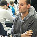 Tournoi des Fous 2015 (5)