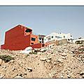 Maroc 2011 1708C