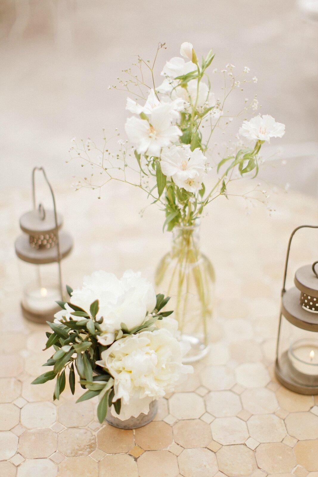 mariage-uchaux-emmd550