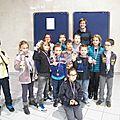 Zonal scolaire Var-Est 2014, à Draguignan (117)