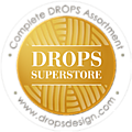 drops_superstore1