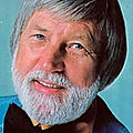 Ray Conniff - Bésame mucho