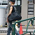 <b>Ueda</b> n'est toujours pas gay