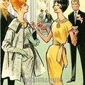 mode 1961