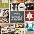 Catalogue automne - hiver 2013/2014