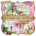 For you mum (mycrevette-celinedesigns)