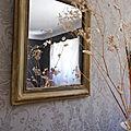 Miroir anc