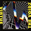 <b>THE</b> VOIDZ – Virtue (2018)