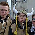Carnaval 2014 photos odile