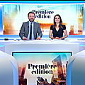 celinemoncel01.2018_03_15_journalpremiereeditionBFMTV