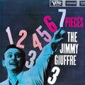 Jimmy Guiffre 3 - 1959 - 7 Pieces (Verve)