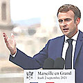 Transgression à Marseille : <b>recruter</b> des profs plus