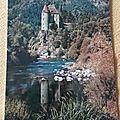 Chateau Lavoute Polignac