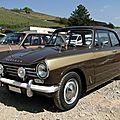 Triumph herald 13/60 2door saloon 1967-1971