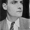Alain <b>Borne</b> (1915-1962)
