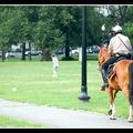 2008-07-26 - WE 17 - Boston & Cambridge 048
