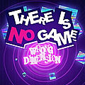 Test de <b>There</b> is No Game : Wrong Dimension - Jeu Video Giga France