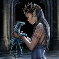 Water_dragon_by_Ironshod
