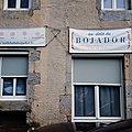 au-delà du BOJADOR <b>Besançon</b> Doubs chambre d'hôtes hammam sauna