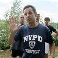 Arrestation de dsk, un complot à new york ?