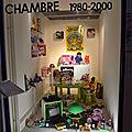 colmar musée du jouet JPG (30)