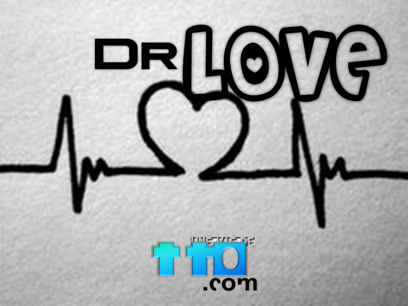 2017 - DR LOVE