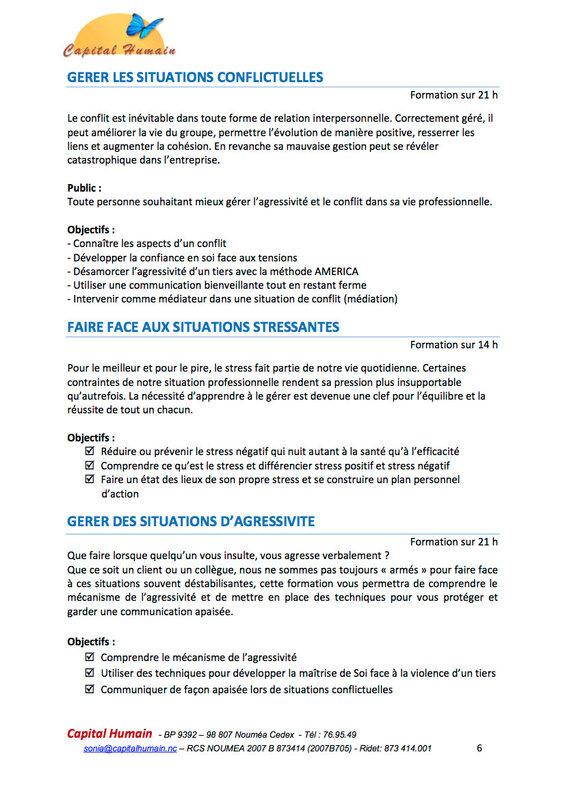 FORMATIONS CAPITAL HUMAIN-2017-2018-p6