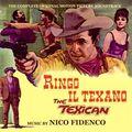 Ringo il texano