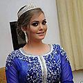<b>Takchita</b> de <b>mariage</b> marocaine pas cher
