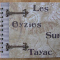 Mini-Les Eyzies sur Tayac