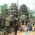 12/02/08 Totos a Angkor