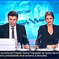 stephaniedemuru03.2014_01_19_midi-14hBFMTV