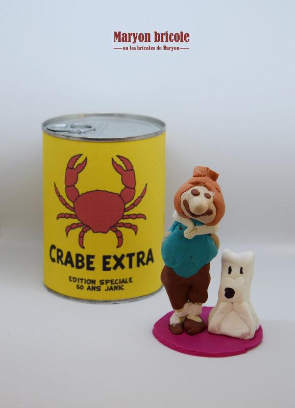 grande_boite_crabe_aux_pinces_d_or