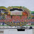 04 Finale 2010