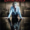 <b>Damages</b>