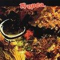 John tropea - tropea - 1975 - marlin