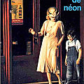 _La Bible de néon_ de John Kennedy Toole (XXème siècle)