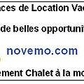 Vacances Location appartement Saint <b>Lary</b> Soulan Pla d'Adet Pyrénées - Février 2013