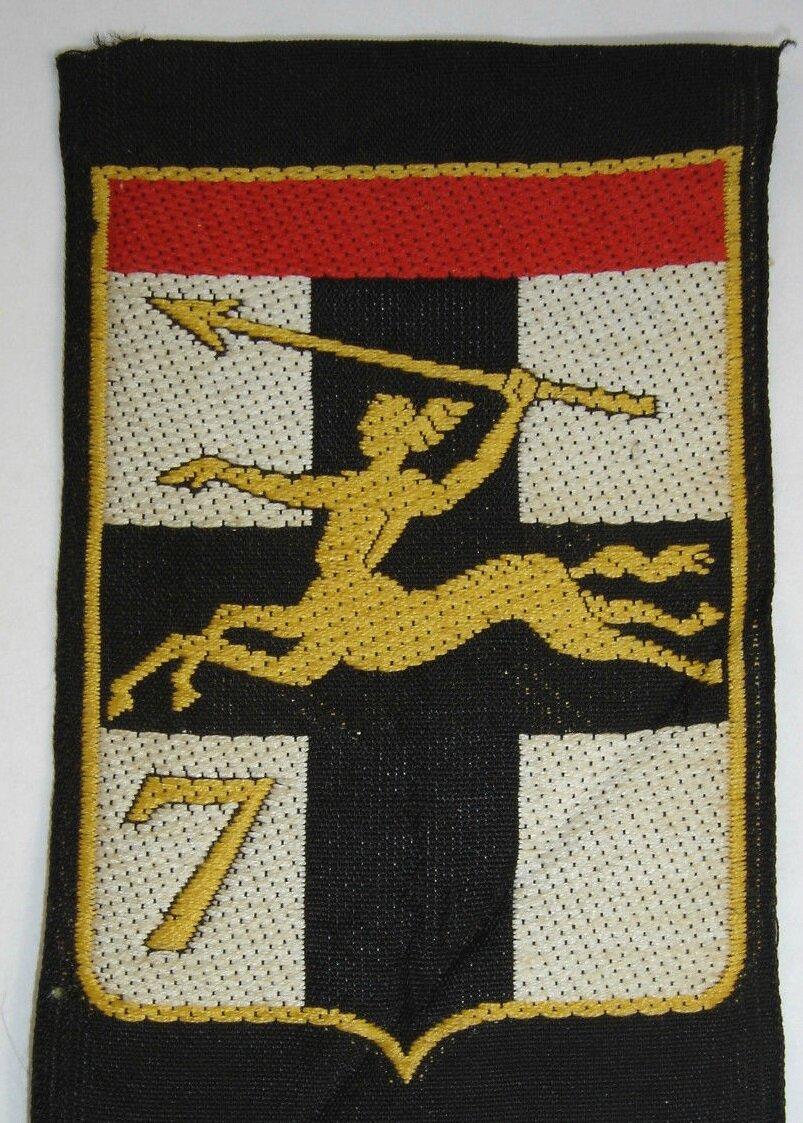 170e RI 7ème division 2
