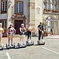 Vallée doller soultzbach: les animations d'été de l'office de tourisme