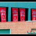 2008-07-26 - WE 17 - Boston & Cambridge 012