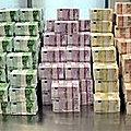 Les avantages du prêt d'argent entre particuliers