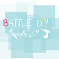 <b>Battle</b> DIY #8