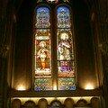 Chapelle St clément