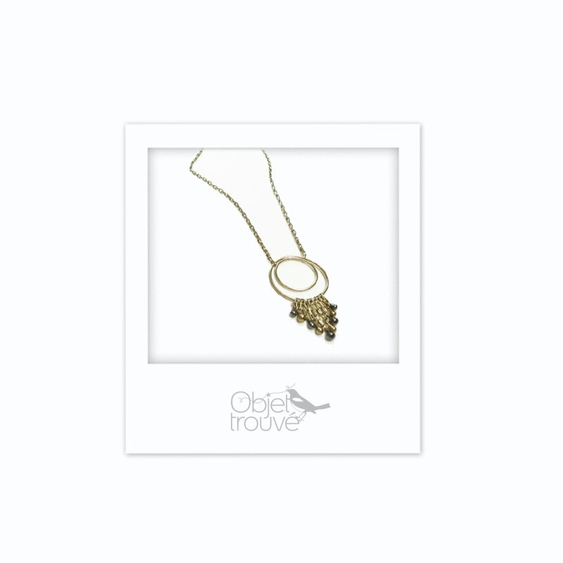 Gamme3:collier'