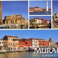 Murano.....
