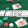 Essonne Poker
