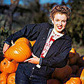 Marilyn & Friends: Happy Halloween 2020